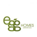 egg-logo