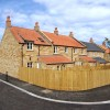 cottages-whitby-003