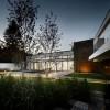 modern-self-build-exterior